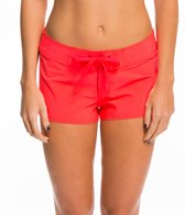 billabong-womens-sol-searcher-2-fixed-boardshort