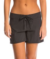 Billabong Women's Sol Searcher 5 Fixed Boardshort