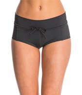 Billabong Sol Searcher Solid Surf Short Bottom