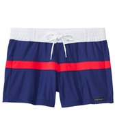 sauvage-color-spliced-sports-trunk