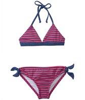 splendid-girls-malibu-stripe-tankini-two-piece-set-4yrs-6x