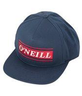 O'Neill Men's Bar Hat