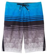 O'Neill Men's Superfreak Diffusion Boardshort