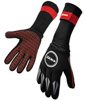 Zone 3 Neoprene Swim Gloves