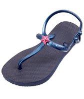 havaianas-girls-freedom-sandal