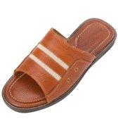 tommy-bahama-mens-anchors-away-linen-slide-sandals