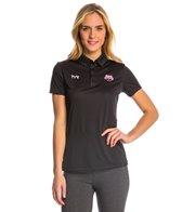 tyr-womens-alliance-coaches-polo
