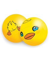 Poolmaster 24 Duck Play Ball