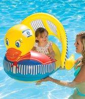 poolmaster-duck-baby-rider