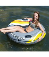 Poolmaster DLX River Cruiser Tube