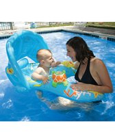 poolmaster-mommy-me-baby-rider