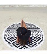 beach-lulu-the-tribal-round-beach-towel