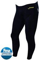 FINIS Men's Vapor Full Pant Tech Suit