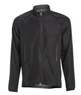 2XU Men's Hyoptik Jacket