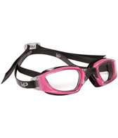 MP Michael Phelps Women's Xceed Goggle