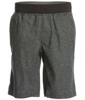prana-mens-vaha-shorts