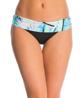 Swim Systems Northern Lights Flat Fold Hipster Bottom