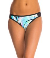 Swim Systems Northern Lights Bounded Hipster Bikini Bottom