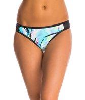 Swim Systems Northern Lights Bounded Hipster Bikini Bottom
