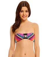 Rip Curl Swimwear Lolita Bandeau Bikini Top