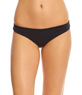 rip-curl-swimwear-mirage-colorblock-hipster-bikini-bottom