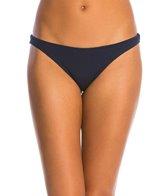 viva-valencia-swimsuit-bottoms