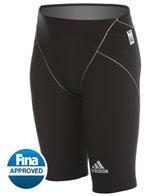 Adidas Men's Jammer Tech Suit
