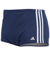 Adidas Mesh Drag Swimsuit