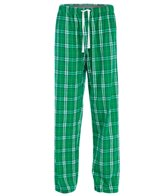 District Flannel Plaid Pant