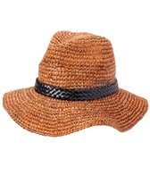 O'Neill Valley Hat