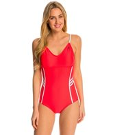adidas-womens-3-stripe-solid-adjustable-one-piece-swimsuit