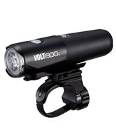 CatEye Volt 800 Cycling Light HL-EL471RC