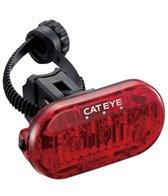 cateye-omni-3-rear-cycling-light-tl-ld135-r