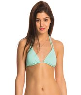 quintsoul-swimwear-solid-essentials-triangle-bikini-top