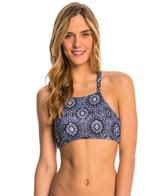 quintsoul-swimwear-amoeba-high-neck-crop-bikini-top