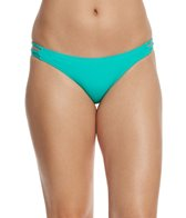 eidon-swimwear-solid-strappy-zinnia-bikini-bottom