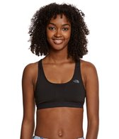 The North Face Women's Stow-N-Go IV Bra
