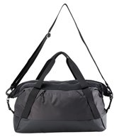 The North Face Apex Gym Duffel Bag