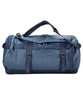 The North Face Base Camp Duffel Bag, Medium