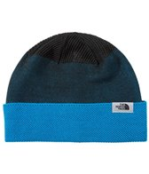 the-north-face-runners-shinsky-beanie