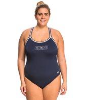dolfin-lifeguard-plus-size-dbx-back-one-piece-swimsuit