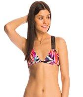 bswim-tropix-le-flip-reversible-triangle-bikini-top