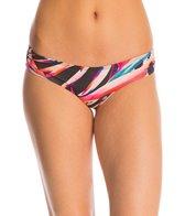 bswim-tropix-sassy-bikini-bottom