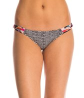 bswim-journey-le-strap-cinch-bikini-bottom