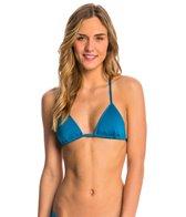 bswim-solid-try-me-triangle-bikini-top