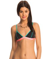 bswim-mixer-nova-duo-triangle-bikini-top