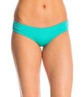 bswim-mixer-sassy-pant-bikini-bottom