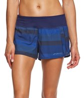 Brooks Women's Chaser 3in Short