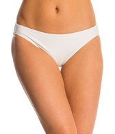 Michael Kors Swimwear Essentials Bikini Bottom
