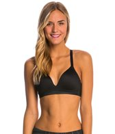 Brooks Women's AnyDay Sports Bra